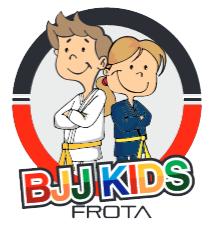 bjj-kids